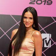 A Bruna Marquezine decidiu que vai ficar um tempo longe da TV para estudar interpretação