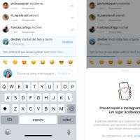 Instagram lança dois novos recursos que podem diminuir o hate e o bullying na rede social!