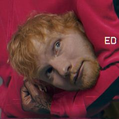 Você não vai conseguir escolher uma música favorita no novo álbum do Ed Sheeran