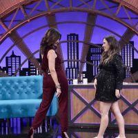 """A 4ª temporada do """"Lady Night"""" estreia nesta segunda (15) cheia de novidades!"""