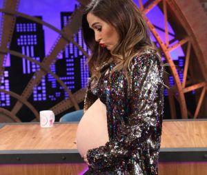 """A 4ª temporada do """"Lady Night"""" estreia nesta segunda (15) no Multishow"""
