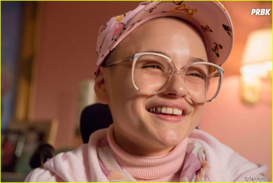 """Joey King é indicada ao Emmy 2019 por conta do seu papel em """"The Act"""""""
