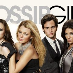 """Gossip Girl"" tem reboot confirmado com novos personagens no Upper East Side!"