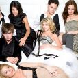 """Em 10 episódios de uma hora, o reboot de """"Gossip Girl"""" vai ser exibido no HBO Max"""