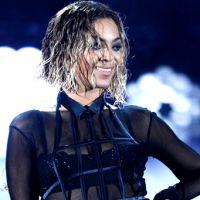 Beyoncé é a cantora mais rica de 2014! Veja quais divas estão na lista da Forbes