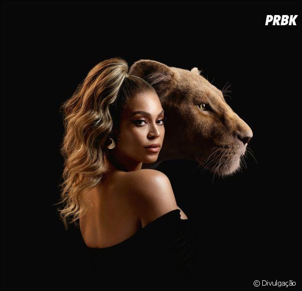 Signo de Leão: veja como aproveitar a energia dos leoninos durante o próximo mês