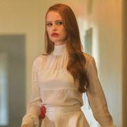 """Toda vez que a Cheryl usa esta cor em """"Riverdale"""", saiba que vai dar problema!"""