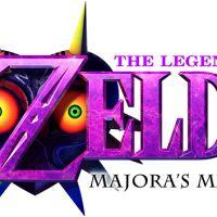 """Nintendo 3DS vai ganhar versão de """"The Legend of Zelda: Majora's Mask"""""""