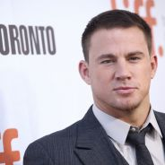 Channing Tatum pode estrelar novo filme do diretor Quentin Tarantino