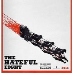 Novo filme de Tarantino ganha sinopse oficial e lista de atores confirmados