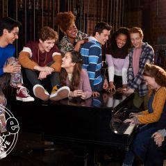 """Vem ver as primeiras imagens dos personagens da série """"High School Musical"""""""