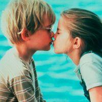 Listamos 5 histórias de primeiro beijo que podem deixar quem ainda é BV um pouco preocupado