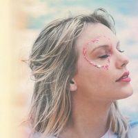 """Qual música do """"Lover"""", da Taylor Swift, é a sua preferida? Vote!"""