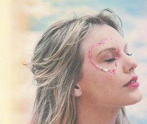 """Queremos saber qual música da Taylor Swift, do álbum """"Lover"""", é a sua preferida"""