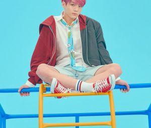 BTS: dia 1º de setembro é aniversário do Jungkook e nós montamos um teste sobre ele!
