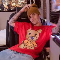Justin Bieber fala sobre uso de drogas, relacionamentos antigos e fama precoce