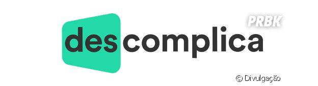 Descomplica é um dos 10 Apps incríveis que vão te ajudar com os estudos