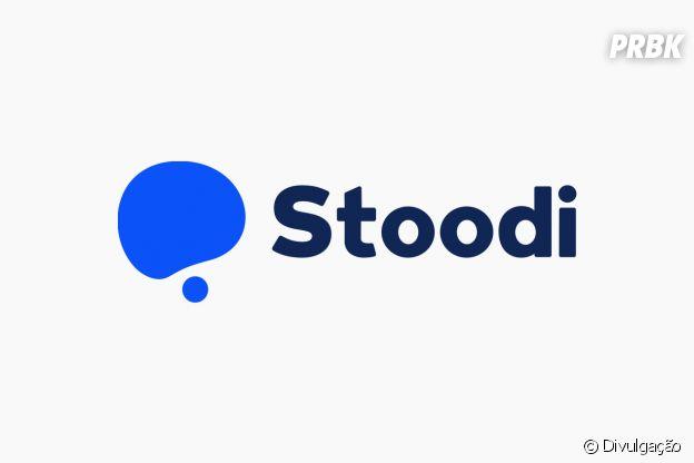 Stoodi é o App que vai te ajudar com seus estudos