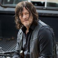 """Após chuva de pedidos, finalmente Daryl deve ganhar um amor em """"The Walking Dead"""""""