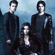 """""""The Vampire Diaries"""" completa 10 anos nesta terça (10) e queremos saber se você é fã mesmo!"""