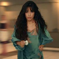 """Bizarro ou divertido? O que você achou de """"Liar"""", o novo clipe da Camila Cabello?"""