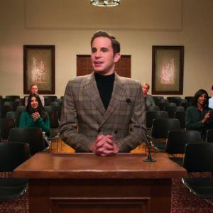 """A série """"The Politician"""", da Netflix, está chegando aí e estas são algumas curiosidades do elenco"""