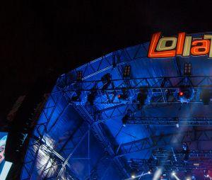 Lollapalooza 2020 acontece nos dias 3, 4 e 5 de abril de 2020