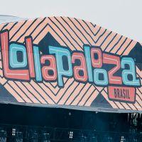 A venda dos ingressos para o Lollapalooza 2020 começa nesta segunda (23)! Já garantiu o seu?
