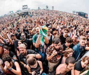 Lollapalooza 2020: público geral pode comprar o ingresso nesta segunda (23)