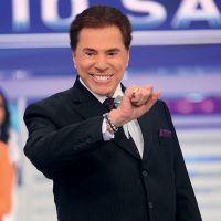 6 coisas que só a televisão brasileira pode te proporcionar!