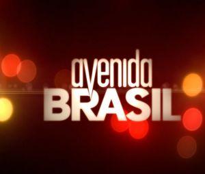 """""""Vale a Pena Ver de Novo"""" traz """"Avenida Brasil"""" de volta. Teste seus conhecimentos sobre a novela neste quiz"""