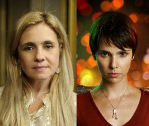 """""""Avenida Brasil"""": faça este teste e descubra se você lembra tudo sobre a novela"""