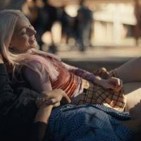 """Tudo indica que """"Euphoria"""" não será uma série longa e uma das atrizes confirmou a teoria"""