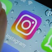 """Acabou essa história de stalkear! Instagram acaba com a aba """"Seguindo"""" do aplicativo"""