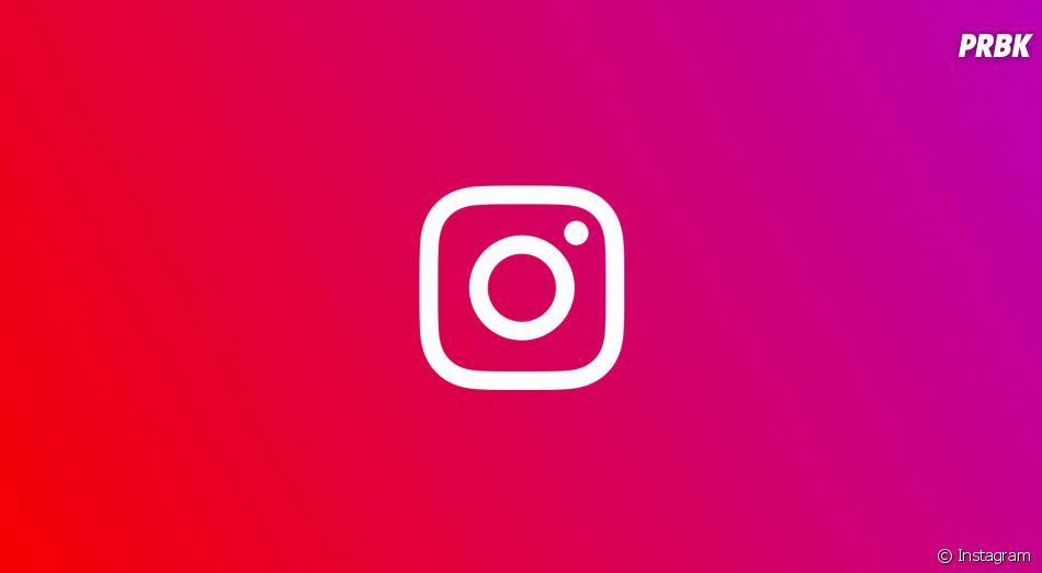 """Instagram acaba com aba """"Seguindo"""" e diretor diz que função era pouco utilizada"""