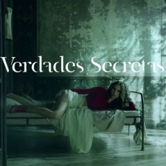 """Você vai amar ver os primeiros nomes do elenco de """"Verdades Secretas 2"""""""