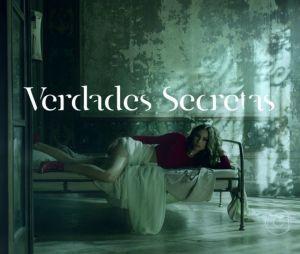 """Confira quem são os primeiros atores que vão fazer parte do elenco de """"Verdades Secretas 2"""""""