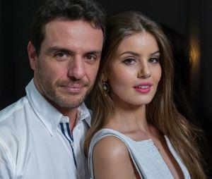 """Jornalista revela primeiros nomes do elenco da nova temporada de """"Verdades Secretas"""""""