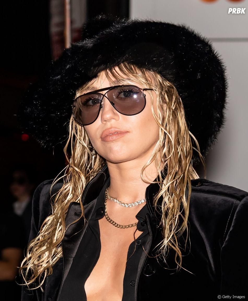 Miley Cyrus estaria só curtindo o momento com Cody Simpson, diz fonte