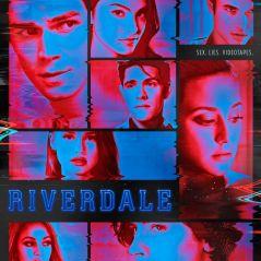"""Produtor de """"Riverdale"""" fala sobre destino de Archie: """"Pessoas seguem em caminhos diferentes"""""""