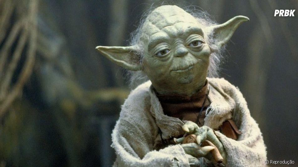 Dia do Professor: responda 10 perguntas e te diremos que professor da ficção você é