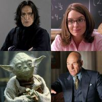 Dia do Professor: responda estas perguntas e te diremos qual professor da ficção você é