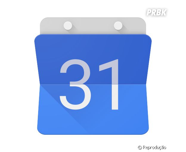 O Google Agenda é ideal para te ajudar a lembrar de todos seus compromissos