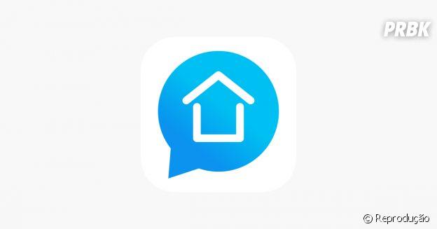 Se você mora com alguém, o RoomMate - Manage your life together é o aplicativo para você