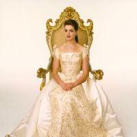 """Fizemos uma lista de tudo o que esperamos ver em """"O Diário da Princesa 3"""""""