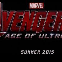 """Filme """"Os Vingadores 2"""": Mais um trailer é divulgado e apresenta cenas inéditas"""