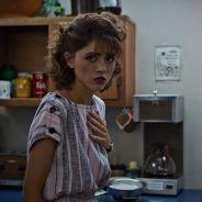 """Tem gente achando que Nancy será a próxima vítima em """"Stranger Things"""""""