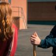 """Stranger Things"": morte de Nancy (Natalia Dyer) aproximaria Max (Sadie Sink) de Mike (Finn Wolfhard)"