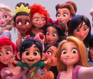 Qual princesa da Disney disse isto? Faça o teste e descubra se você tem uma memória boa