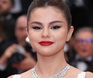 Selena Gomez pensa em turnê e América do Sul é a prioridade